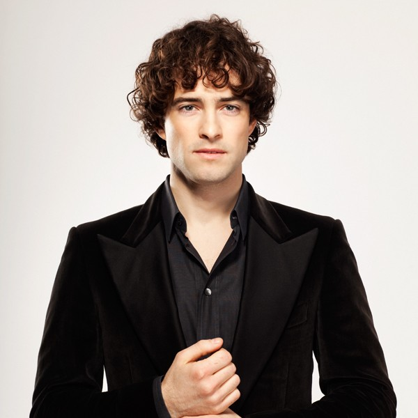 Enjoy Celebrity Radio's Lee Mead Interview ~ Musicals Wicked And Joseph…… Lee Mead shot to fame on BBC1's 'Any Dream Will Do' where he auditioned, […]