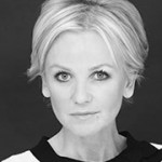 Lisa Maxwell Interview