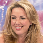 Liverpool Claire Sweeney Life Story Intervew
