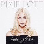 Pixie Lott Breakfast At Tiffany's Interview