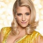 Pixie Lott Life Story Interview