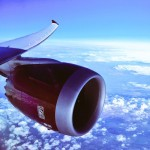 Review Dreamliner 787 Virgin Atlantic