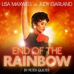 Lisa Maxwell Judy Garland Interview