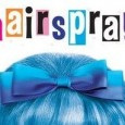 Enjoy Celebrity Radio's Review Hairspray The Musical UK Tour 2016… Hairspray is the feel good musical of the millennium. It's fun, funny, sassy, uplifting, meaningful, cheekyand celebrates the talents of
