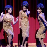 Review Motown The Musical West End London