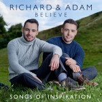 Richard & Adam Believe 2016 New Album Tour Interview