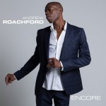 andrew roachford interview encore