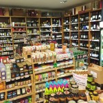 Best Deli Liverpool Delifonseca