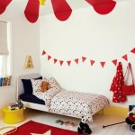 Decorating Your Kids Bedroom with Dr Sam Wass Interview