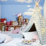 Decorating Kids Bedrooms (4)