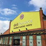 Delifonseca Liverpool Review