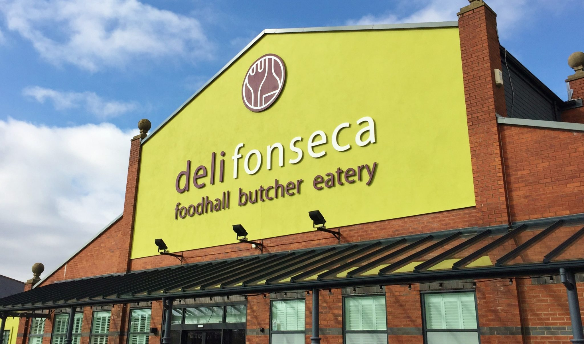 Enjoy Celebrity Radio's Review Delifonseca Liverpool…. Delifonseca is a wonderful deli with an elegantrestaurant in the Baltic Triangle of Liverpool just moments from The Arena […]