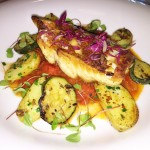 Delifonseca Review Liverpool Fish