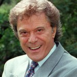 Lionel Blair Life Story INterview