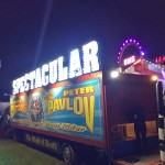 Planet Circus OMG Review
