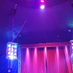 Planet Circus OMG Review (3)