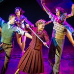 Tracie Bennett Review Mrs Henderson Presents West End