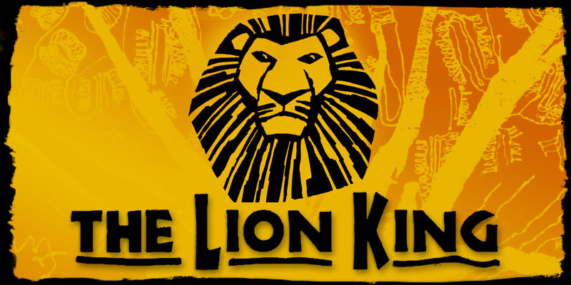Review Disney's The Lion King 2016