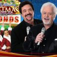 Enjoy Celebrity Radio's 2016 Tour Dates Andy Williams Christmas Spectacular Osmonds… Due to overwhelming public demand, and to celebrate the most wonderful time of the year, the 'Andy Williams Christmas