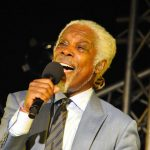 Billy Ocean Here You Are New Album 2016