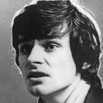 Colin Blunstone Interview The Zombies