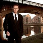 Interview Russell Watson Life Story Brain Tumour 2016