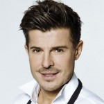 Interview vincent Niclo New Album Life Story