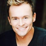 Jon Lee Gay Singer S Club Singer West End Interview