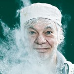 Matthew Kelly TOAST Play 2016 interview review