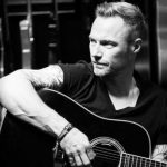 Ronan Keating Time Of My Life Interview 2016