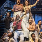 Showboat Review 2016