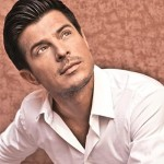 Vincent Niclo New Album 2016 Romantique Interview
