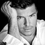 Vincent Niclo New Album Interview
