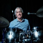 Yarbirds Tour 2016 Drummer Jim McCarty Interview