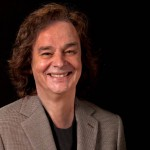 Zombies Colin Blunstone Life Story Interview UK Tour 2016