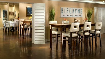 Enjoy Celebrity Radio Review Biscayne Steak Sea Wine Tropicana Las Vegas…. The Biscayne Restaurant at Tropicana Las Vegas a sophisticated, elegant and unpretentious eatery with […]