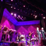 Harrah's Las Vegas Righteous Brothers Live