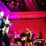 Righteous Brothers Tour Dates