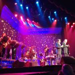 Righteous Brothers Bill Medley Interview Las Vegas