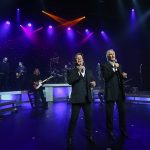 Bill Medley Righteous Brothers Review Las Vegas