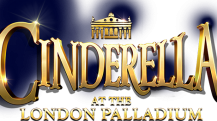 Enjoy Celebrity Radio's Cinderella Cast London Palladium 2016 Pantomime Review…. The most enchanting rags-to-riches fairy tale of them all graces thebiggest stage in the West End this Christmas as pantomime