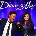 Donny & Marie Osmond Review
