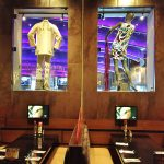 Hard Rock Cafe Menu Review