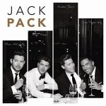 Interview Jack Pack BGT