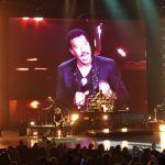 Lionel Richie Video Las Vegas