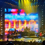 Lionel Richie Las Vegas Review