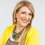 Lisa Lampanelli Interview