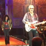 2016 Raiding The Rock Vault Review Tropicana