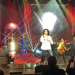 Review Raiding The Rock Vault