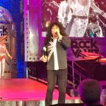 Raiding The Rock Vault Review Tropicana